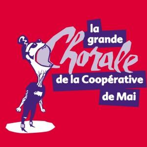 la_grande_chorale_de_la_coope_01