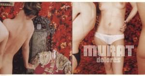 Dolores 2. 1996