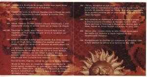 Dolores 3. 1996