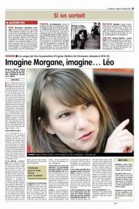morgane1