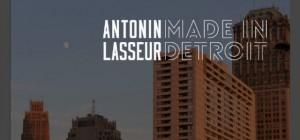 antoninlasseur-madeindetroit-640x300