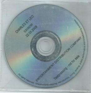 charles-et-leo-test-pressing-293x300