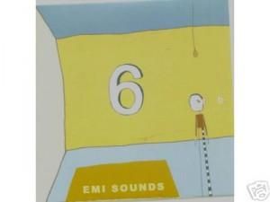 emi sound 6