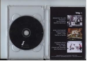 labels dvd promo 2005 mashpo