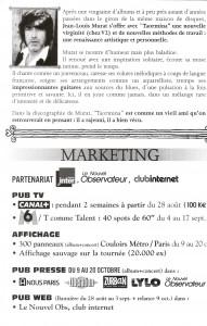 plan-média taormina p2