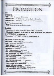 Taormina relance 3