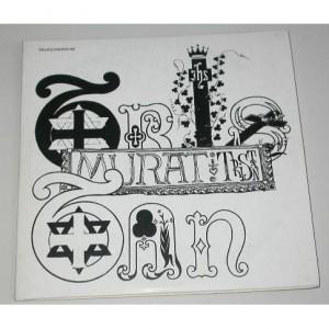 tristan 1