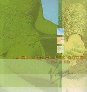 virgin-collectionn2t2-2000-285x300