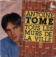 antoine tome