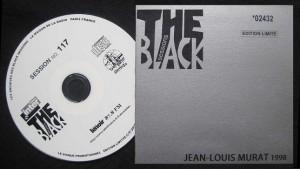 black 117