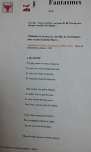 poeme0