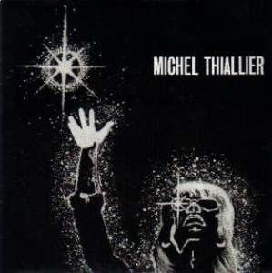 thiallier michel 1987