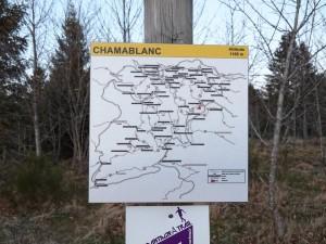 chamablanc2