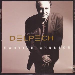 delpech-cb-recto-300x300