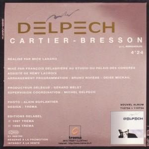delpech-cb-verso-300x300