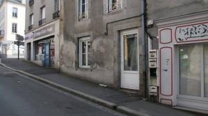 commerces-la-rue-saint-martin-en-souffrance_2