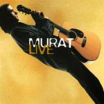 murat live 1995