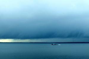 arkhangelsk entre ciel et mer