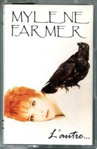 l autre cd tchec 1993