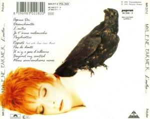 l autre cd tchec 93