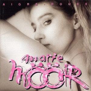 aigre_douce_album_cover