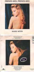 Marie_Moor prends moi