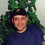 GABRIEL HABBOU