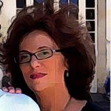 Jacqueline JDP