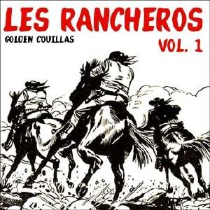 rancheros1