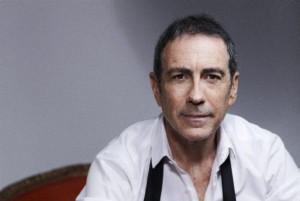 Alain-CHAMFORT