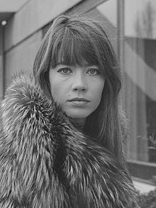 Francoise_Hardy_(1969)