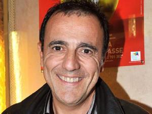Thierry-Beccaro